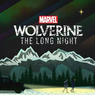 Wolverine_The_Long_Night_logo