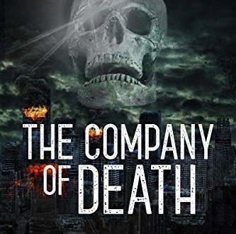The Company of Death – Un vent de fraîcheur pour un style saturé