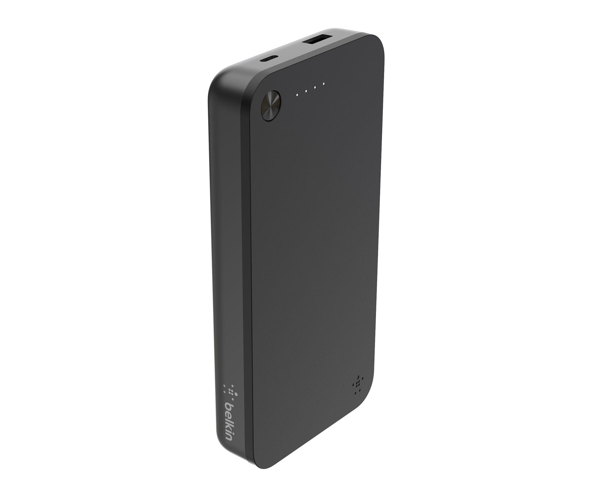 BoostCharge Power Bank USB-C de Belkin