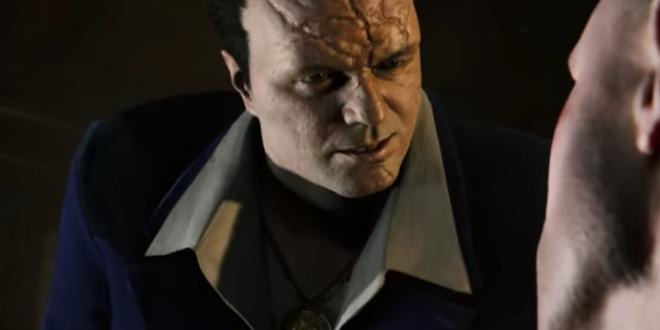 Spider-Man PS4 – Turf Wars, du pareil au même