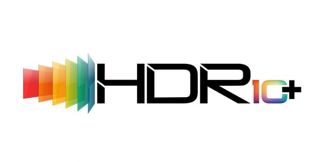 Samsung et le format HDR10+
