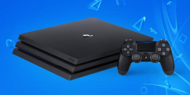 Ventes de la PlayStation 4 – Sony a bien raison de sourire!