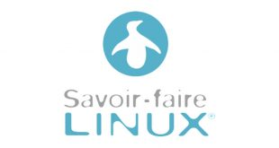 Savoir Faire Linux