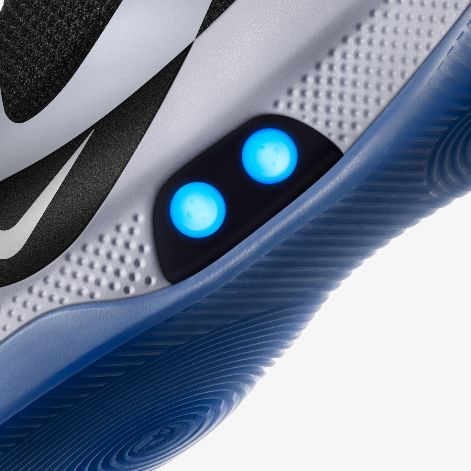 BB_Nike_Adapt_Detail