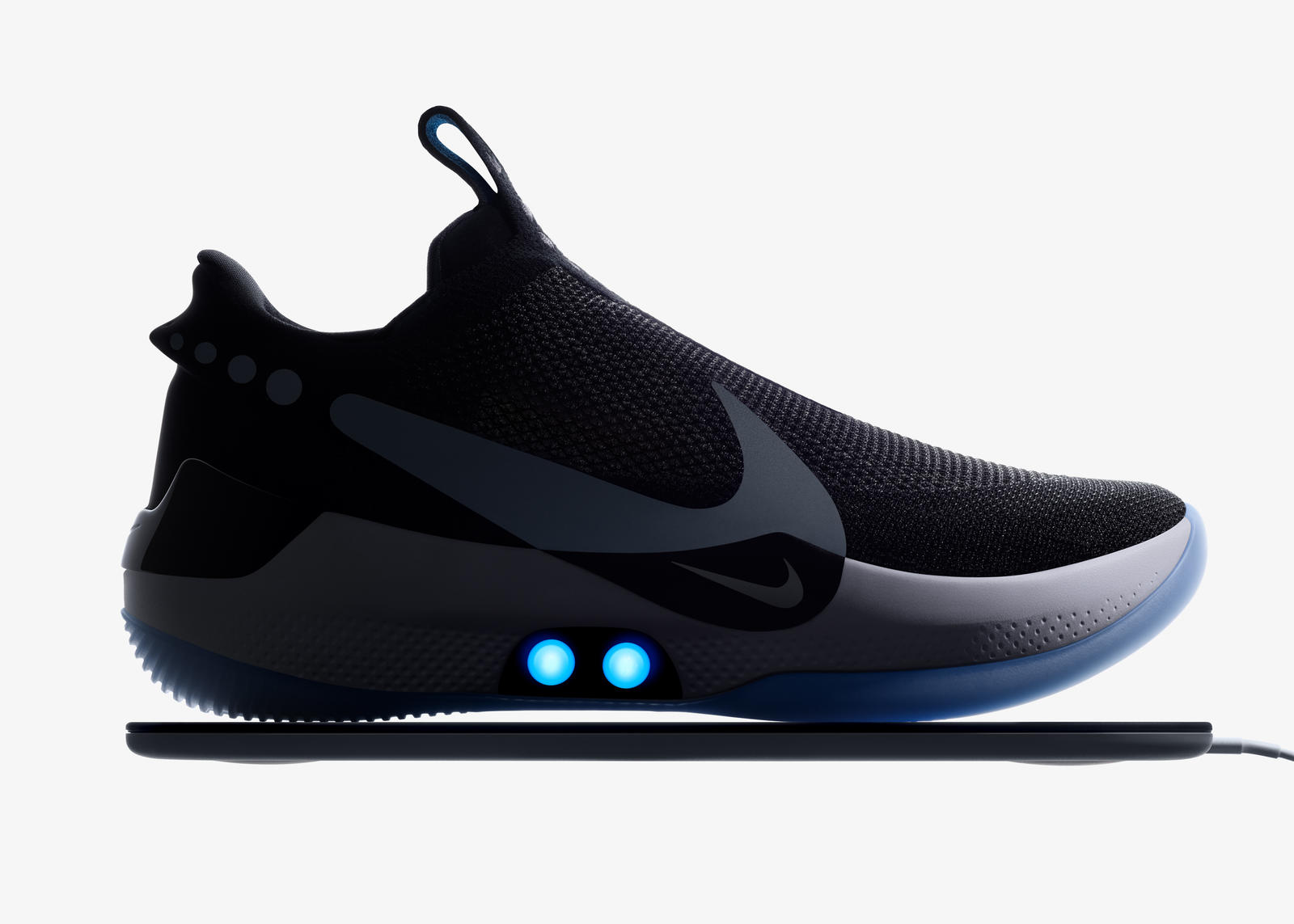 BB_Nike_Adapt_Shoe