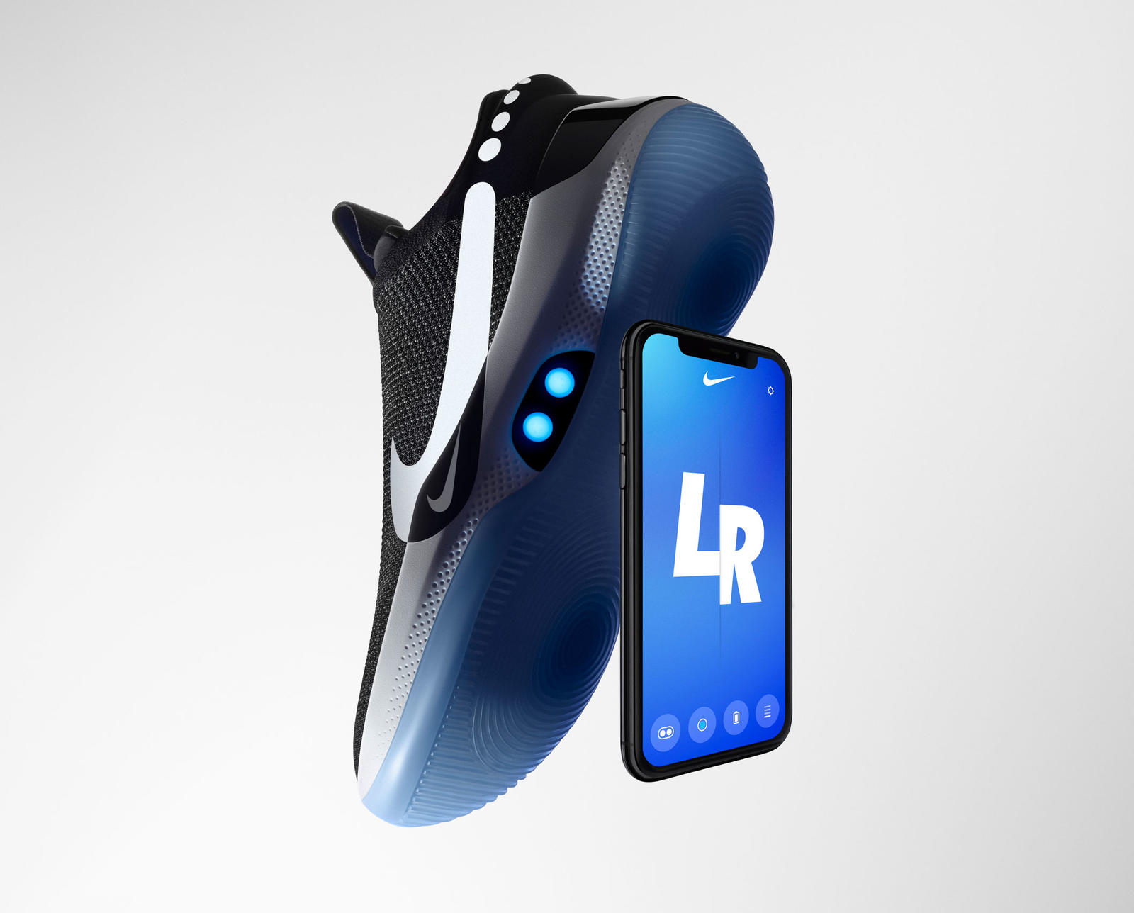 BB_Nike_Adapt_Shoe_Cell