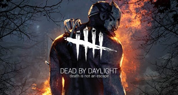 Dead by Daylight : l'horreur arrive sur Nintendo Switch