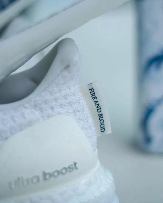 Adidas_GameofThrones_Talon