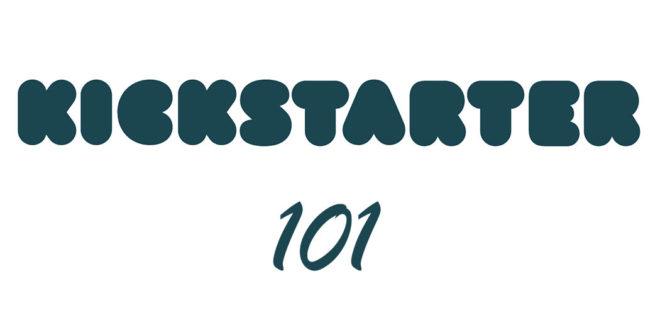 Comment utiliser Kickstarter