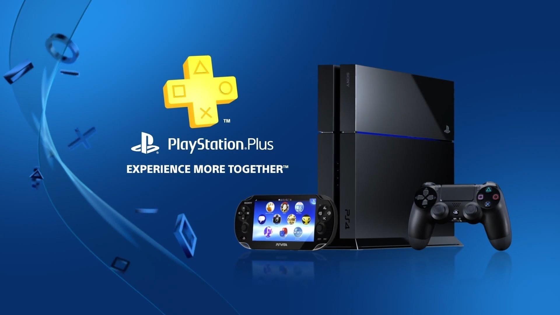 Sony abandonne son offre des jeux gratuits pour les consoles PS3 et Vita