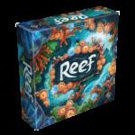 Jeu de société Reef