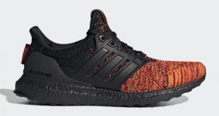 targaryen_Adidas