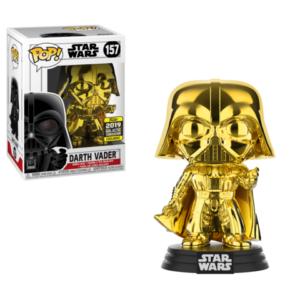 Star Wars_Celebration2019_DarthVader_GOLDCHROME_POP