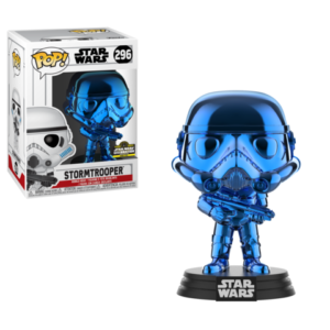 Star Wars_Celebration2019_Stormtrooper_BLUECHROME_POP