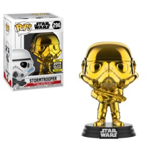 Star Wars_Celebration2019_Stormtrooper_GOLDCHROME_POP