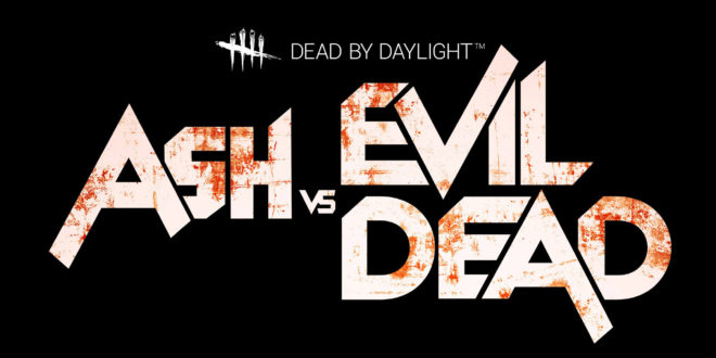 Dead_By_Daylight_Ash_logo