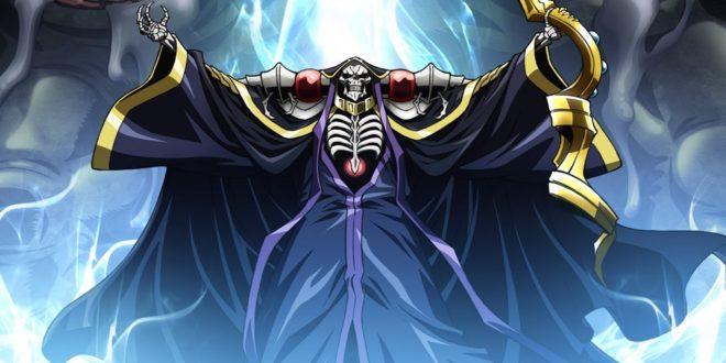 Top 5 des animes se déroulant dans un monde parallèle