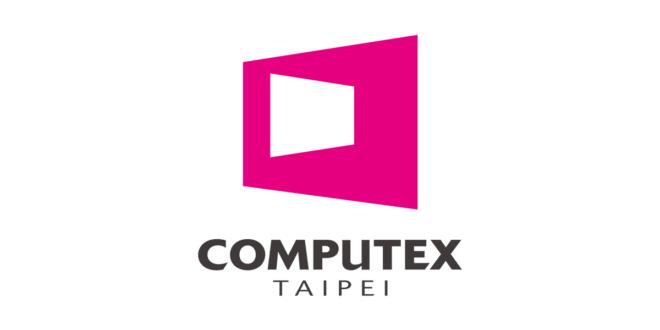 COMPUTEX 2019: à quoi s'attendre cette année?