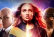 Bannière du film Dark Phoenix