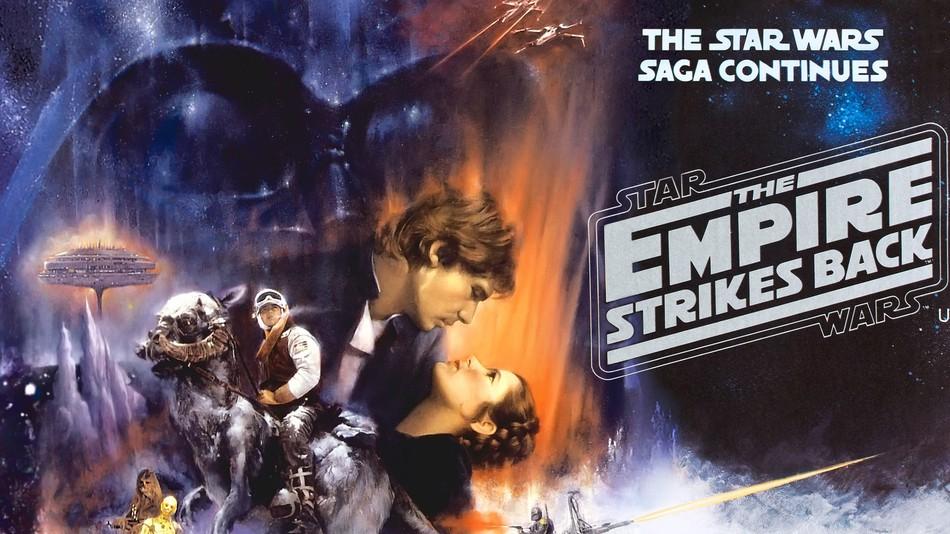 Revivez les meilleurs moments du meilleur film de la franchise!