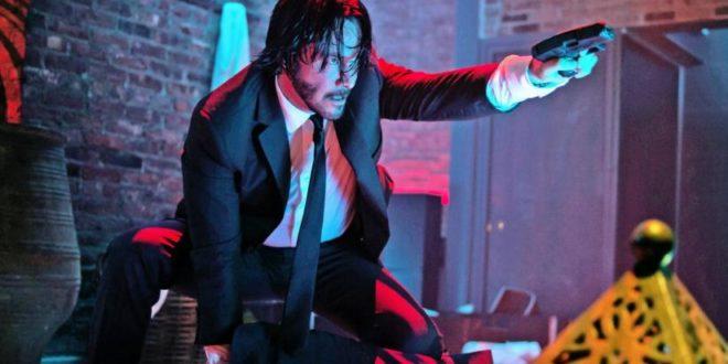 Qu'ont en commun Keanu Reeves et Oscar Isaacs?