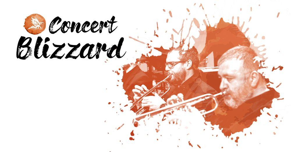 Retrouvez le monde d'Azeroth dans le concert Blizzard de l'OVMF