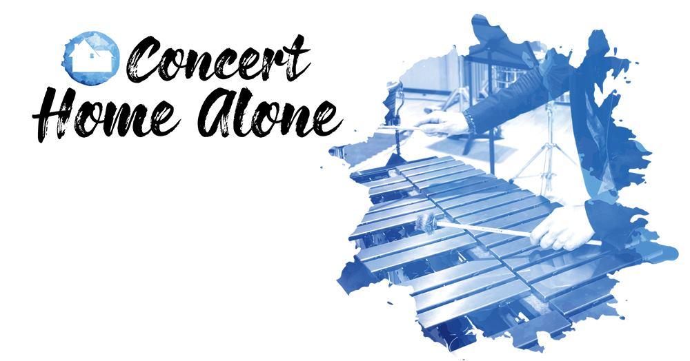 Juste à temps pour les Fêtes, l'OVMF interprétera les thèmes des deux premiers titres de la franchise Home Alone
