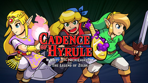 Of The Bel À Hommage HyruleUn Legend Zelda Cadence xQrBdoshtC