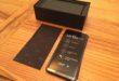 LG G8 ThinQ: des innovations discrètes et une modeste évolution
