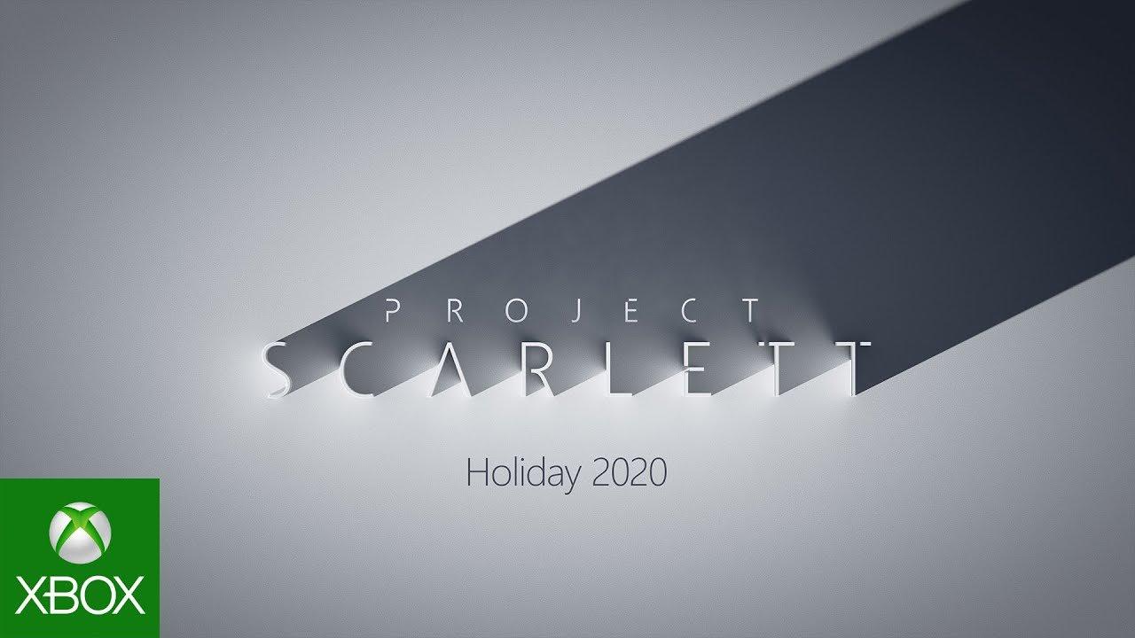 Attendue pour décembre 2020, la prochaine génération de la console Xbox promet d'être plus puissante que jamais!