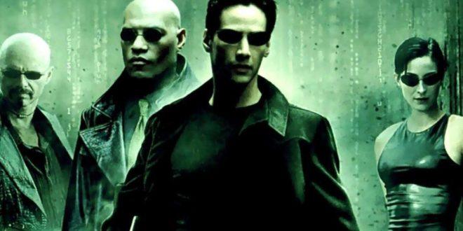 The Matrix fête ses 20 ans: un nouveau film sera tourné dès 2020