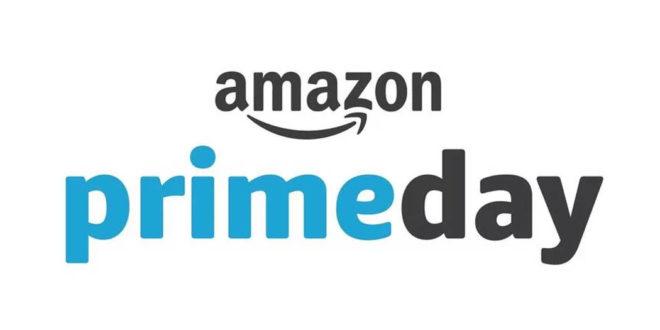Amazon Prime Day 2019 – Les offres en avant-première