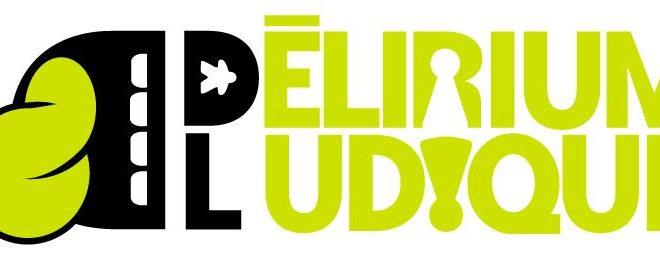 Le Délirium Ludique annonce la tenue de sa deuxième édition