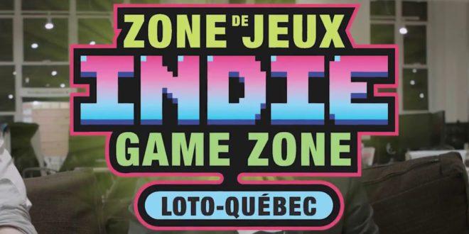 La Zone de jeux indie du Comiccon de Montréal: mes coups de coeur