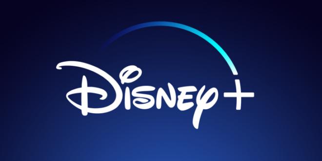 Le service de diffusion Disney+ sera disponible au Canada le 12 novembre