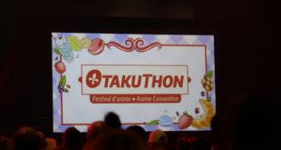 Otakuthon 2019