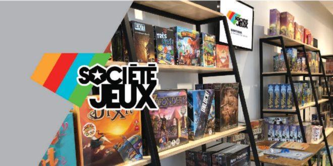 Lancement_Boutique_Societe_Jeux_1