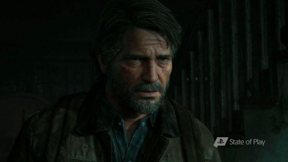 Ellie et Joel seront de retour avec une panoplie de nouveaux personnages dans The Last of Us Part 2
