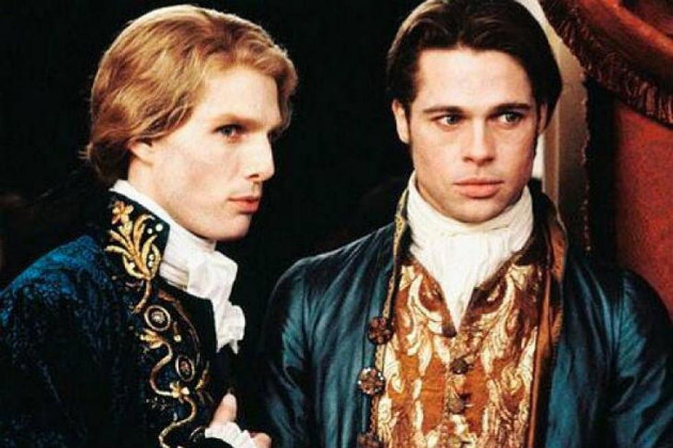 Le film a fait de Brad Pitt, inconnu à l'époque, une superstar.