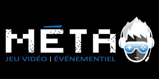 MÉTA-LAN 2020: Une première dans la région de Thetford Mines