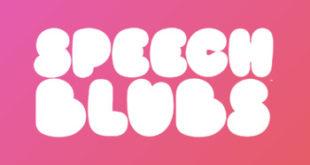 Speech Bulbs