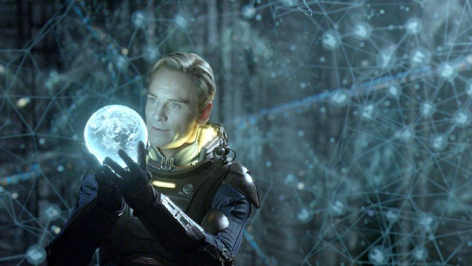 Prometheus, un film réalisé par Ridley Scott en 2012, explorait les origines de la féroce créature.