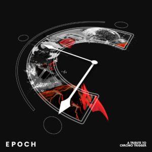 EPOCH, un hommage à Chrono Trigger par le collectif Materia Collective