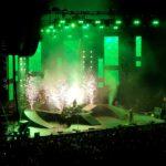 S10 Plus Concert