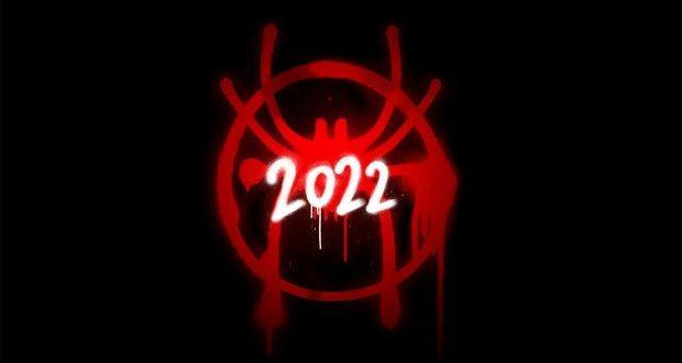Spider-Man: Into the Spider-Verse 2 – Nouvelle date et aperçu des personnages