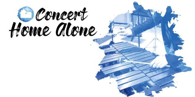 Concert Home Alone de l'OVMF et l'EVTS: Un avant-goût du temps des Fêtes