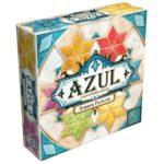 Azul Pavillon d'été