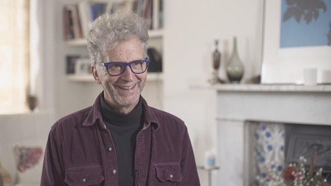 Le compositeur de musiques de film Brad Fiedel a participé au documentaire