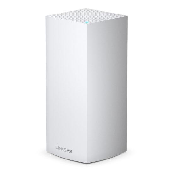 Linksys Velop WiFi 6 (AX4200)