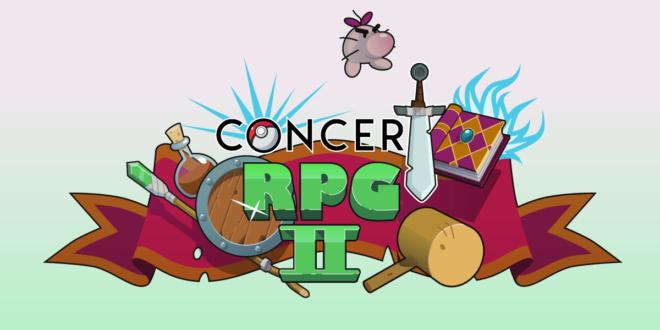 L'Orchestre de Jeux Vidéo présentera un concert dédié à la musique des meilleurs jeux de rôle